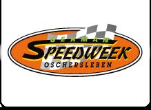 www.german-speedweek.de